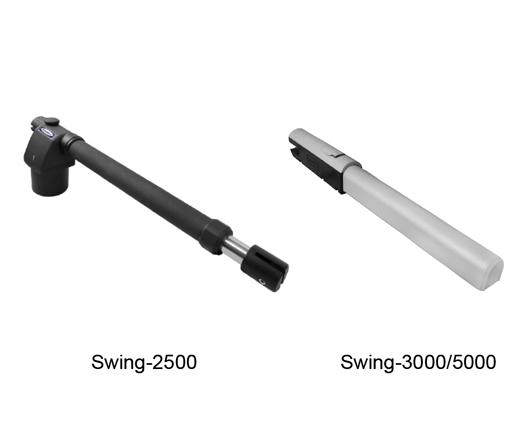 swing2500
